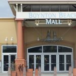 Boynton Beach Mall Events for Back-To-School