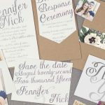 Custom Invitations to Fit Any Occasion with Basic Invite