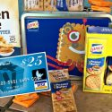 Lance Snacks : The Perfect Snack & $25 Visa Gift Card Giveaway : (Ends 8/31)