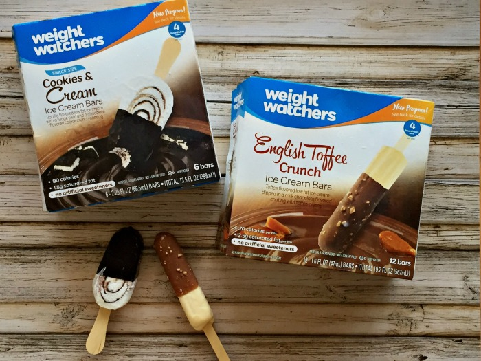 weight-watchers-ice-cream