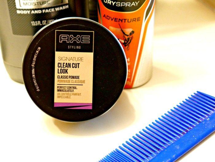 cvs-grooming-1