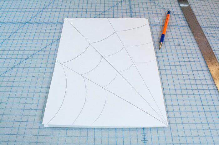 spiderweb01