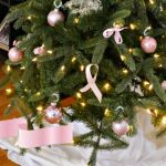 Supporting Breast Cancer Awareness with Tree Classics