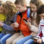 Prevent the Inappropriate Use of Smartphones – FamilyTime Parental Control App