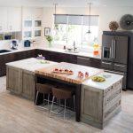 A Dream Kitchen To Make Anyone Jealous