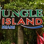 Free Admission to Jungle Island for Military Veterans and First-Responders