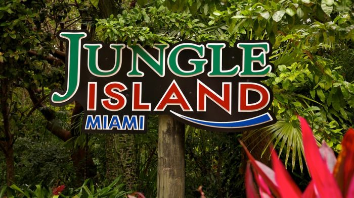 jungle-island-miami