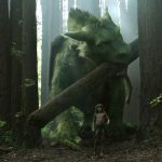 Enjoy a Family Tradition with Pete's Dragon This Holiday