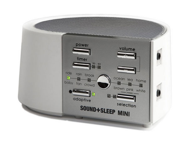 soundsleep-mini