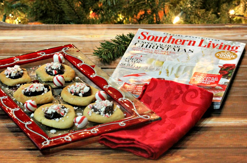 southern-living-cookies