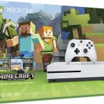 Holiday Fun For Minecraft Fans at Best Buy