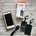 Never Grieve Over a Broken or Lost Phone Again with Phone Lasso