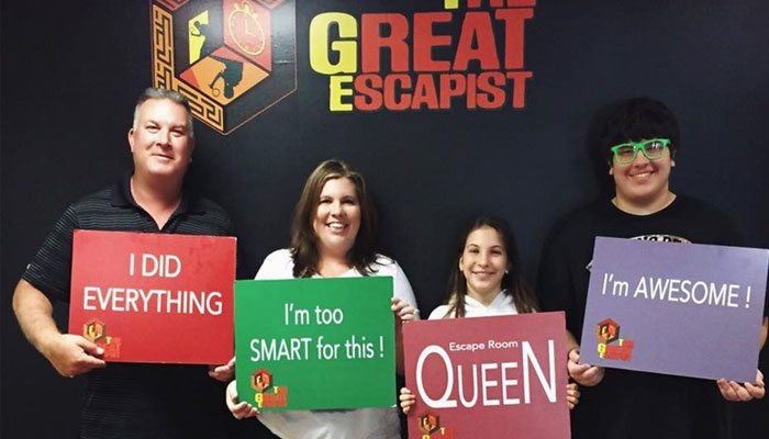 West Palm Beach Escape Rooms Best Escape Room in Palm Beach
