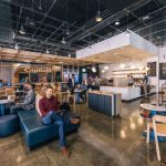Capital One is Empowering People and Redesigning Banking