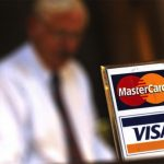 MasterCard vs VISA: Which Card to Choose?
