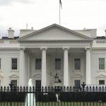 Washington D.C. a Trip of a Lifetime