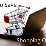 5 Tips on How to Save Shopping Online