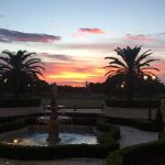 Wrap up and Review of Trump National Doral