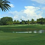 Something For Everyone at Trump National Doral