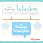 Save More With Well Beginnings Exclusively at Walgreens