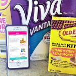 Earn More For Your School With Box Tops Bonus App