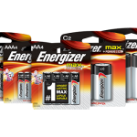 Energizer® Helps Promote STEM and Keeps Families Safe