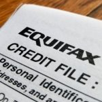 Freedom Financial Asset Management: 5 Ways to Shield Yourself Against Equifax Leak