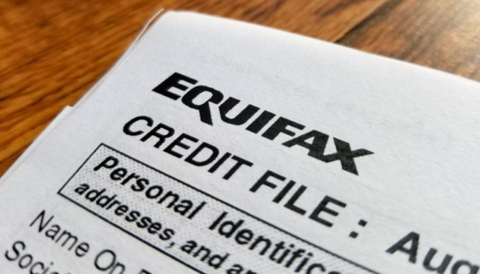 Equifax Leak Tips To Protect Yourself