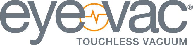 eyevac touchless vacuum