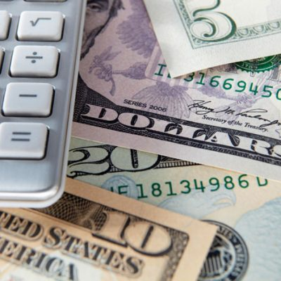 Frugal Living Tips to Help you get Control of Your Budget