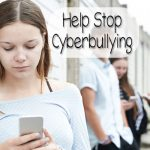 How Monitoring Software Help Protect Teens from Cyberbullying