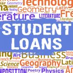 Student Loans : Debt Relief Tips To Help Take the Pressure Off