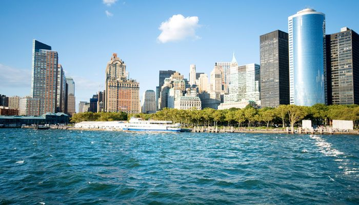 6 Non-Touristy Activities to Add in Your NYC Tour Bucket List