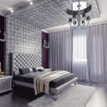 Creating The Bedroom Of Your Dreams