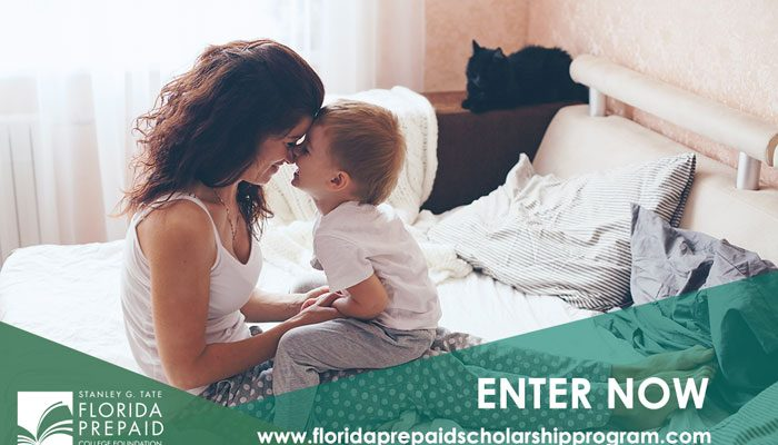 Debt Free College with Florida Prepaid