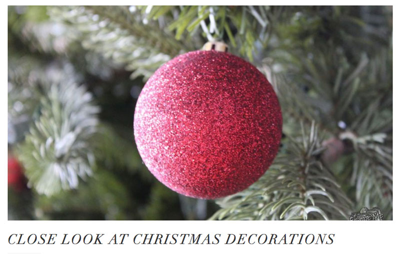 https://www.framemephotos.com/close-look-at-christmas-decorations/