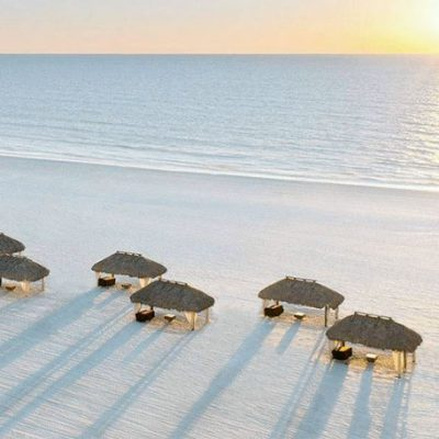 10 Things To Do in Marco Island, Florida