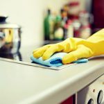 Summer Home Maintenance To Do List
