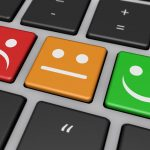Online Product Reviews Can Change the Way You Shop