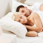 8 Reasons Why Good Sleep Is a Must for Your Health
