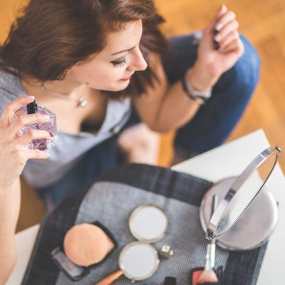 How to Look Pretty Without Spending Too Much Money On Beauty Product