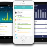 7 Features to Consider While Developing a Fitness App Like Fitbit