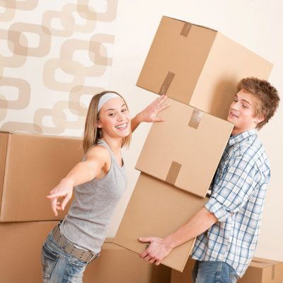 10 Essential Packing Tips for Your Upcoming Move