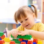 How Can Educational Toys Benefit a Young Child?