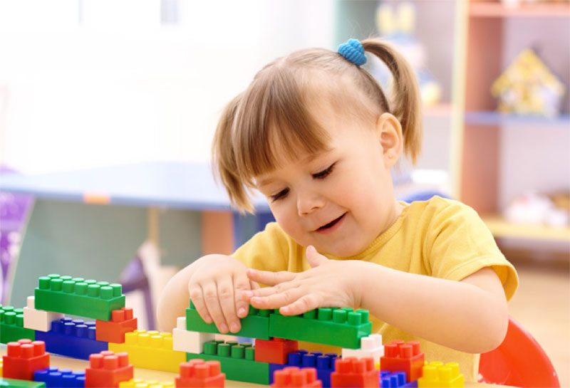 Educational Toys For 4 Years : How can educational toys benefit a young child