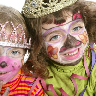 Fun October Events at the Palm Beach Zoo