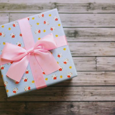 Revive your memories with personalized gifts