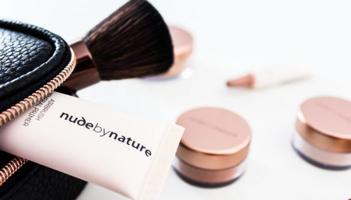 """Be Natural: Hacks for Getting the Best """"No Makeup"""" Makeup Look"""