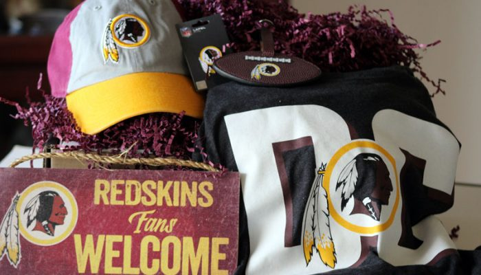 FanChest for the Ultimate Football Fan