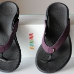 Wiivv Sandals Review: More Than Just a Sandal